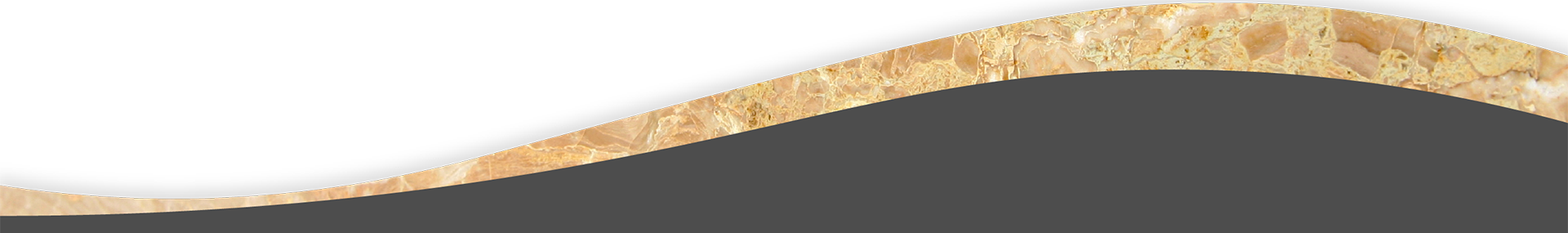 Granite Image for website footer